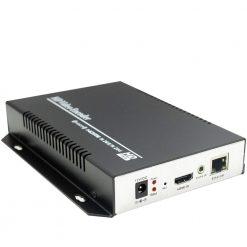 encoder full hd hdmi 1080p cesarex