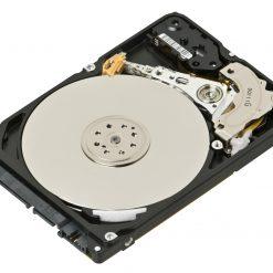"SEAGATE HARD DISK GB 500 GB 2,5"" SATA"