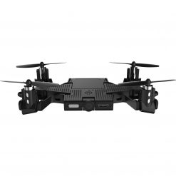 AEE SelFly mini drone tascabile per selfie