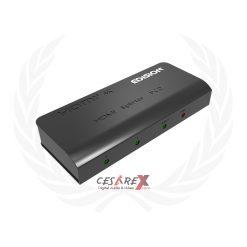 Edision Splitter 1x2 HDMI 4K UHD