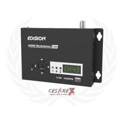 Edision Modulatore HDMI Lite
