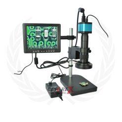 Microscopio HDMI Con Monitor