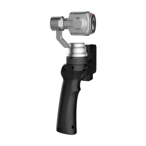 AirSelfie 2 mini drone tascabile per selfie