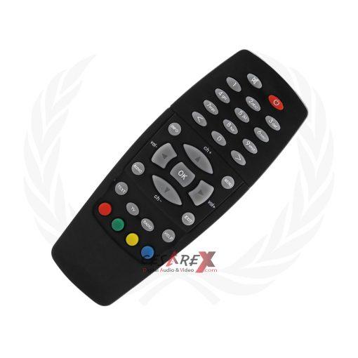 Telecomando Compatibile per Dreambox 500
