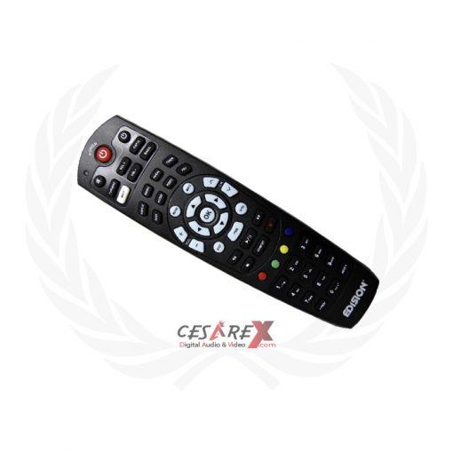 Telecomando Edision OS Nino