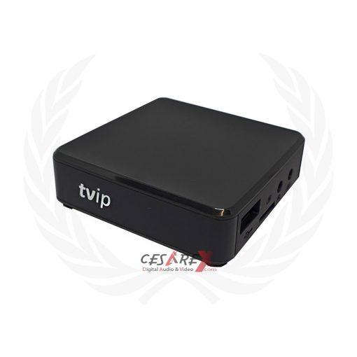 TVIP S-BOX v4.10 SE IPTV
