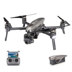 Drone 4K Walkera Vitus 320