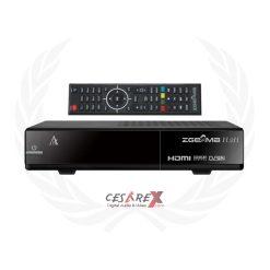 Zgemma Star H2H Enigma2 Combo NO HDMI